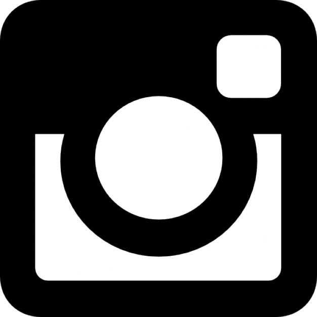 instagram-rede-social-logotipo-de-camera-fotografica_318-64651